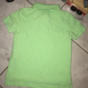 Polo by Ralph Lauren Shirts & Tops - Kids Sz 5T Polo